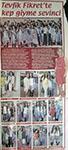 Yenigün Gazetesi 17 Haziran 2013