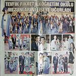 Telgraf Gazetesi 20 Haziran 2013