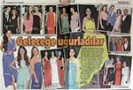 Hürriyet Ege 20 Haziran 2013