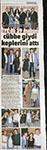 Hürriyet 13 Haziran 2014