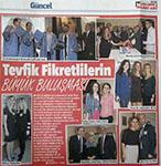 Hürriyet Ege 3 Mayıs 2015